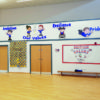 School Values Display 1